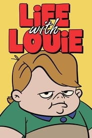 Streaming sources for Life with Louie