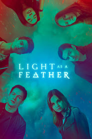 Streaming sources for Light as a Feather