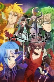 Streaming sources for Amnesia