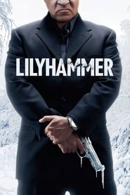 Streaming sources for Lilyhammer