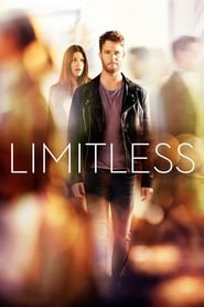 Streaming sources for Limitless