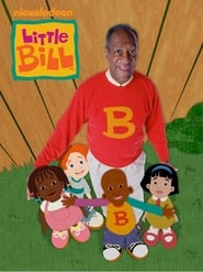 Streaming sources for Little Bill