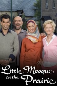 Streaming sources for Little Mosque on the Prairie