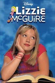 Streaming sources for Lizzie McGuire