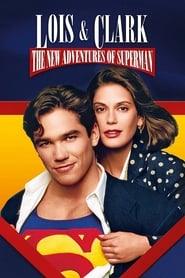 Streaming sources for Lois  Clark The New Adventures of Superman