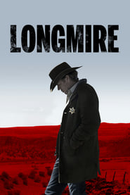 Streaming sources for Longmire