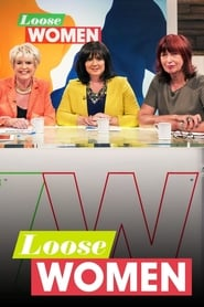 Streaming sources for Loose Women