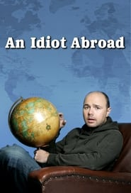 Streaming sources for An Idiot Abroad