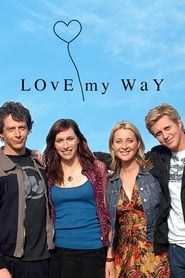Streaming sources for Love My Way
