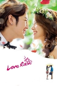 Streaming sources for Love Rain