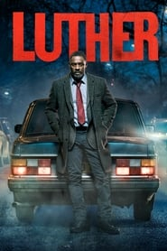 Streaming sources for Luther