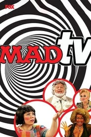 Streaming sources for MADtv