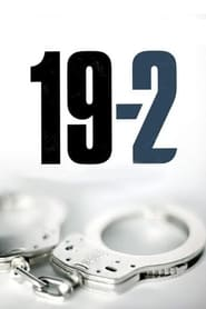 192 Poster