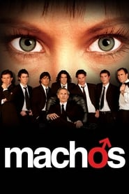 Streaming sources for Machos