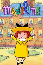 Streaming sources for Madeline