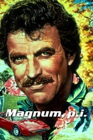 Streaming sources for Magnum PI