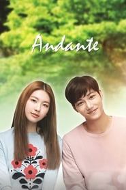 Streaming sources for Andante
