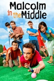 Streaming sources for Malcolm in the Middle