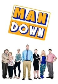 Streaming sources for Man Down
