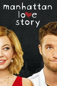 Streaming sources for Manhattan Love Story
