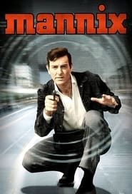 Streaming sources for Mannix