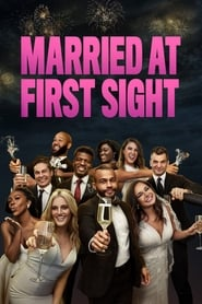 Streaming sources for Married at First Sight