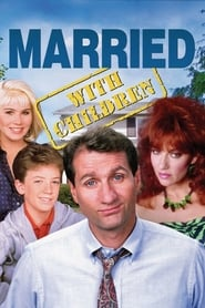 Streaming sources for Married with Children