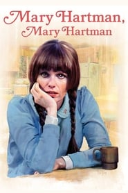 Streaming sources for Mary Hartman Mary Hartman