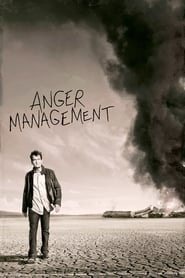 Streaming sources for Anger Management