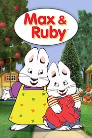 Streaming sources for Max and Ruby