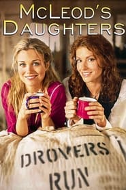 Streaming sources for McLeods Daughters