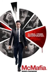 Streaming sources for McMafia