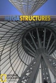 Streaming sources for MegaStructures