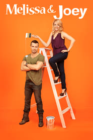 Streaming sources for Melissa  Joey