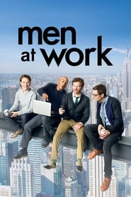 Streaming sources for Men at Work