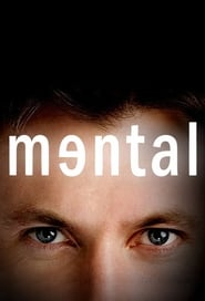 Streaming sources for Mental