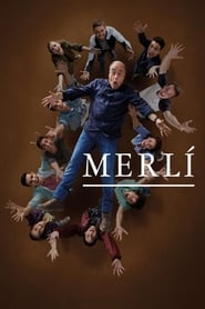 Streaming sources for Merl