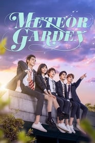 Streaming sources for Meteor Garden