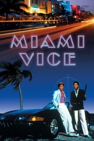 Streaming sources for Miami Vice