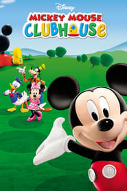 Streaming sources for Mickey Mouse Clubhouse