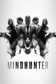 Streaming sources for Mindhunter