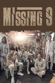 Streaming sources for Missing Nine