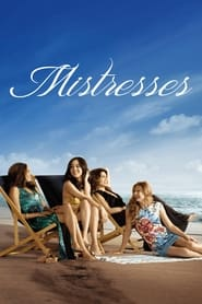 Streaming sources for Mistresses