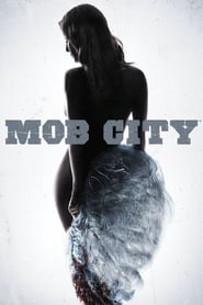 Streaming sources for Mob City