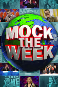 Streaming sources for Mock the Week