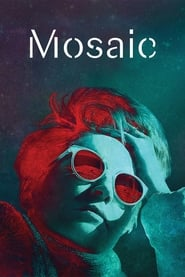 Streaming sources for Mosaic