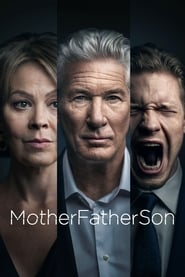 Streaming sources for MotherFatherSon