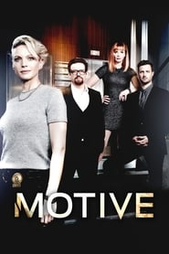 Streaming sources for Motive