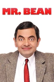 Streaming sources for Mr Bean