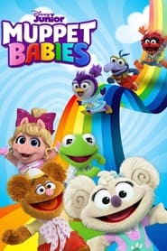 Streaming sources for Muppet Babies